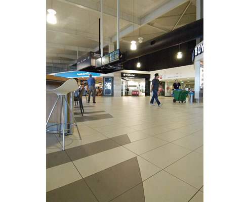 High traffic flooring tiles basf for High traffic flooring ideas
