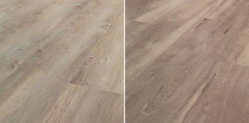 Refreshed Flooring Design With Van Gogh Karndean