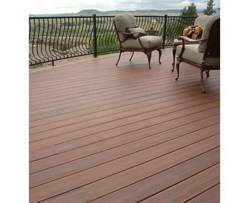 Composite decking board nexgen decking for 6 inch wide decking boards