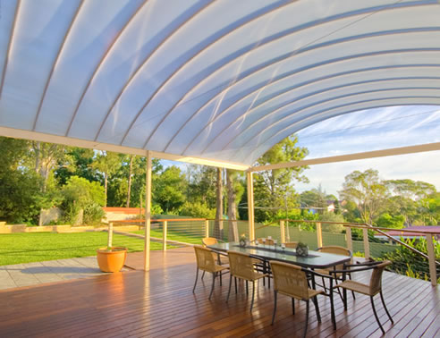 Curved Patio Pergola Design Pergola Land