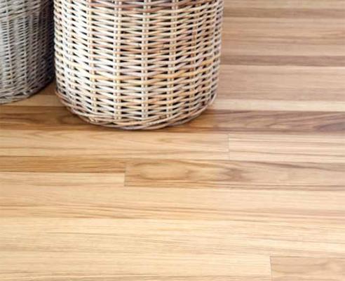 Luxury Vinyl Plank Flooring Preference Floors