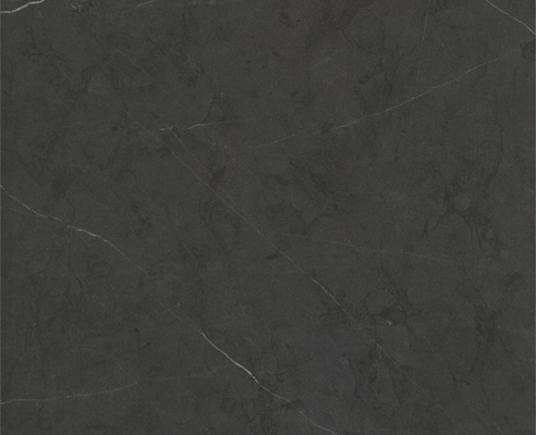 black marble look laminate