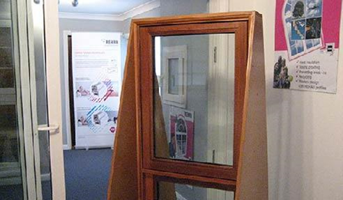 noise cancelling windows sound deadening customised noise reduction windows by wilkins