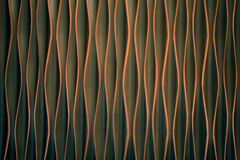 Textured Interior Panels From 3d Wall Panels