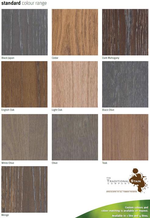 floor stain water based timber floor stain from lagler australia