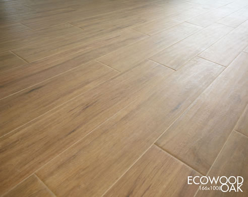 Timber Look Porcelain Tiles Sydney From Ocean Amp Merchant
