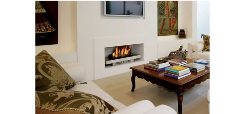 Direct Vent Gas Fireplaces | Ask the Builder