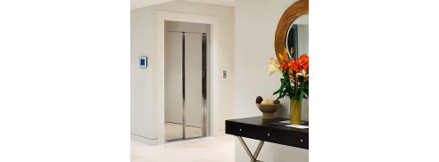 Affordable disabled access lifts easy living home for Easy living elevators