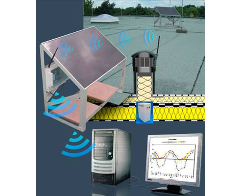 protectsys constant roof cavity monitoring system