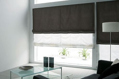 Image result for TOSO BLINDS
