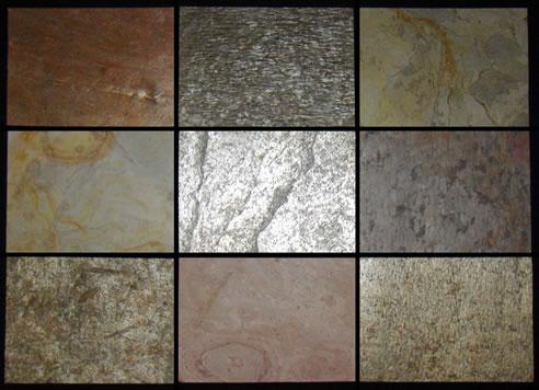 Flexible Stone Veneer Sheets Txtr Lite Sunshine North Vic