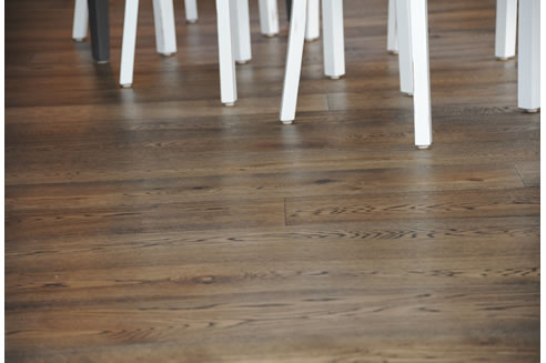 Black Wash Floor Boards Wild River Timber Company