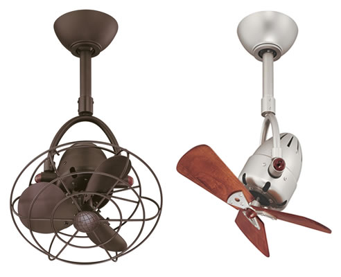 Oscillating Ceiling Fan Design Melbourne Prestige Fans