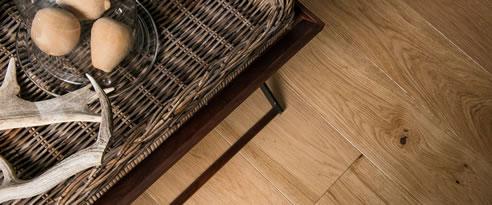 Engineered Oak Flooring Sydney Mint Floors Shutters