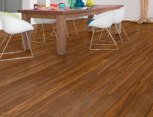 harvest timber laminate flooring