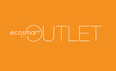 EcoSmart Fire Outlet Store