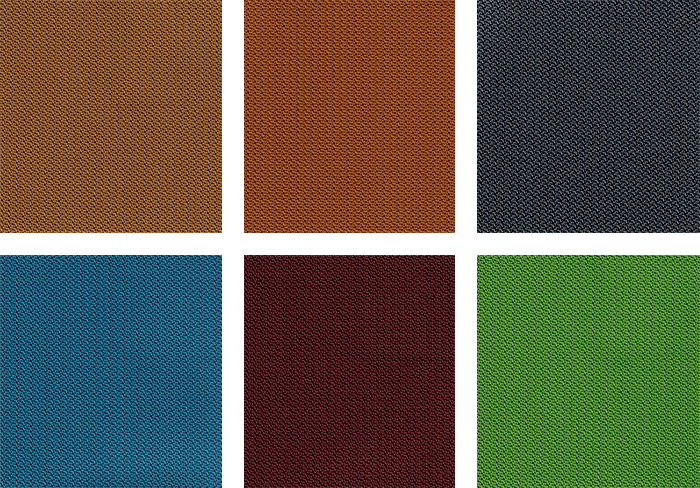 Hitch Commercial Grade Vinyl Upholstery from Nolan Group