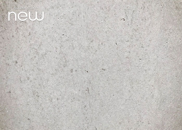 New Grey Limestone from Sareen Stone