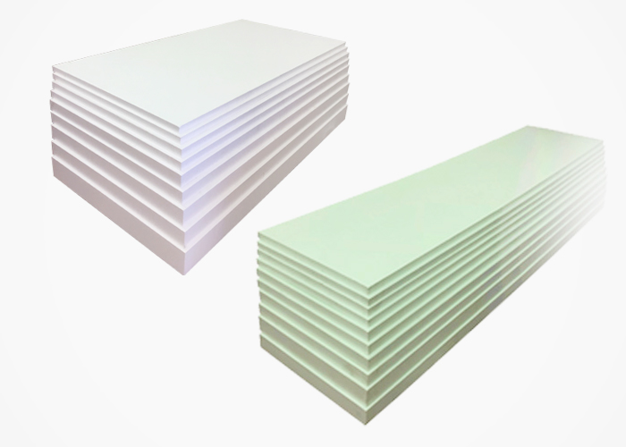 Polystyrene Properties: Structure, Uses, and Advantages of EPS and XPS