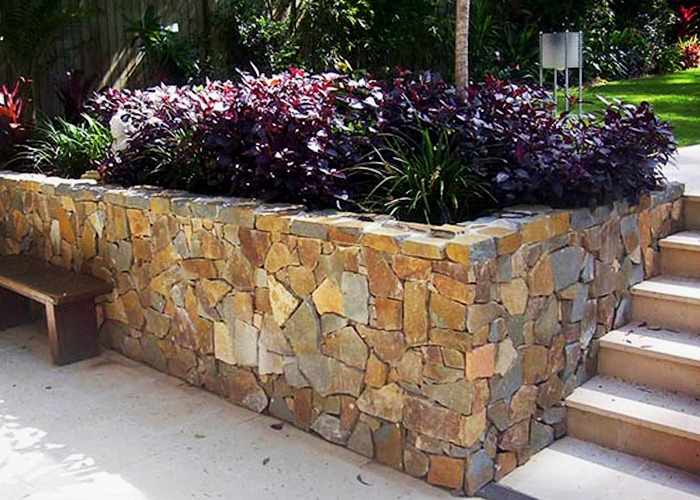 Sustainable Landscaping Solutions Melbourne from KHD