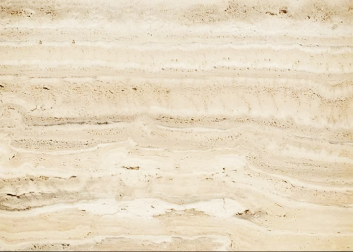 Alabastrino Travertine Tiles & Slabs from RMS Marble