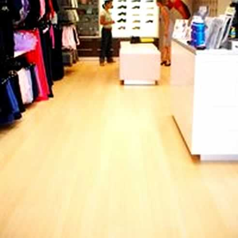 High Traffic Commercial Flooring From Eco Flooring Systems BT - Flooring slip resistance ratings