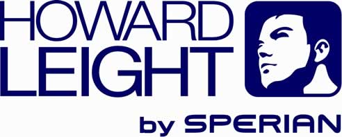 Howard Leight by Sperian Protection Australia hearing conservation web