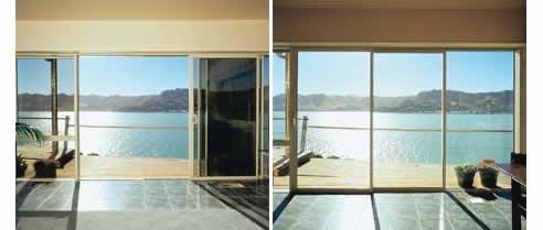 & Sliding Doors Sydney from Advantage Aluminium Windows u0026 Doors