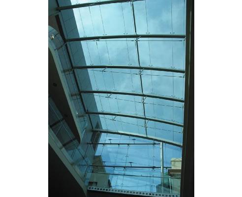 Australian Glass Assemblies