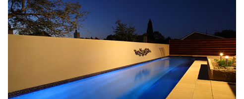 Swimming Pool Constructions Sydney From Concept Pools Australia