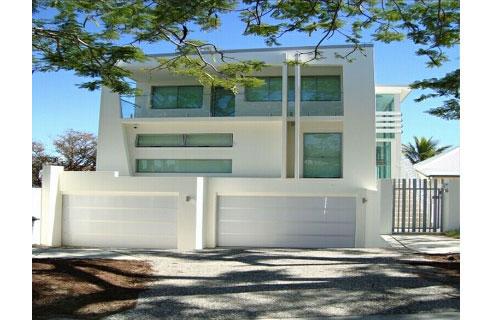 Polystyrene Building Panels Brisbane From Active Building