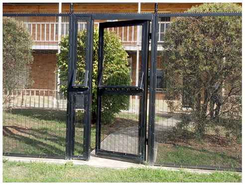 Pedestrian Security Gates From Australian Security Fencing. Nursing Home In Jacksonville Florida. Alert Security Services Online Pharmd Schools. Pediatric Dentistry At Vinings. What Are Some Internet Service Providers. Computer Information Systems Degree Salary. Aramingo Family Dentistry Art Institute Miami. Retirement Rollover Rules 16gb Vs 32gb Iphone. General Commercial Insurance