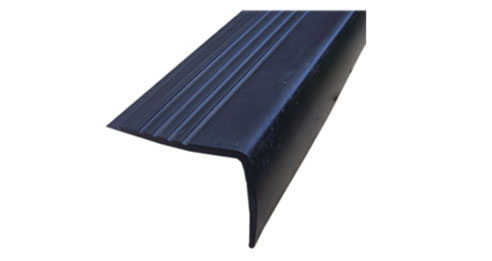 Rubber Stair Nosing