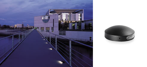 sc 1 st  Spec-Net & Inground Uplight EFC120 from WE-EF Lighting azcodes.com