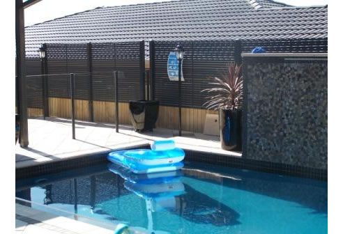 Pool Fence Regulations Nsw How To Make Fence