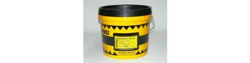 concrete repair rapid set mortar