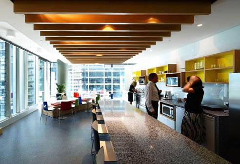 Decorative Light Weight Timber Beams Supaslat Maxi