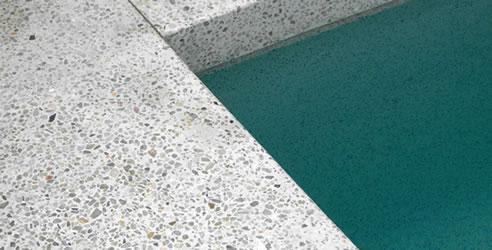 Qld Polished Concret...