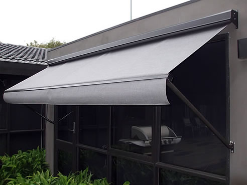 Drop Down Awnings Carrum Downs Undercover Blinds
