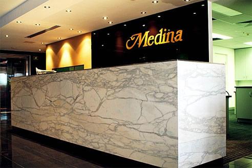 commercial marble amp granite sydney prime marble