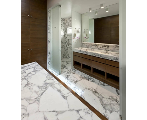 Marble Slabs Italian Arabescato Corchia Rms Natural Stone