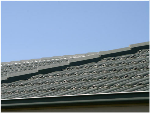 Roof Sealing Melbourne Southern Cross Roofing