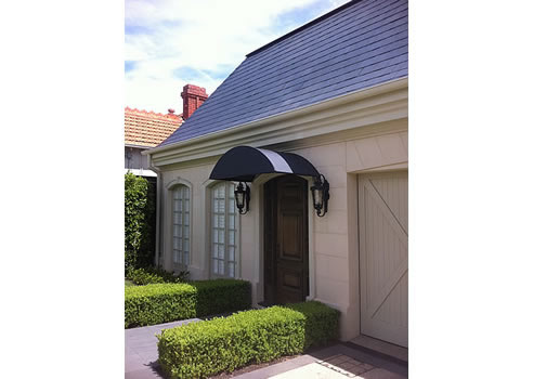 Doorway Canopies Melbourne from Undercover Blinds  sc 1 st  Spec-Net & Doorway Canopies Melbourne | Undercover Blinds
