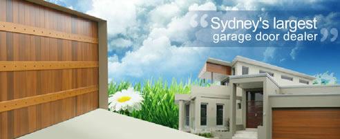 Garage Door Design Sydney from Deville Doors & Garage Door Design Sydney | Deville Doors