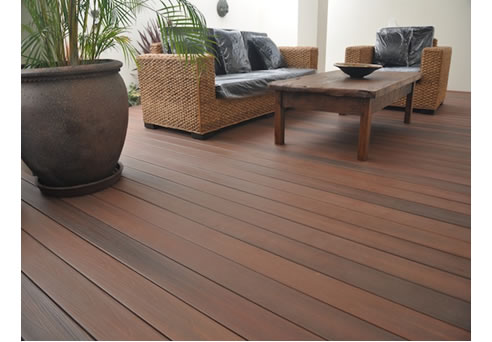 Rosewood composite decking board nexgen composite for 6 inch wide decking boards
