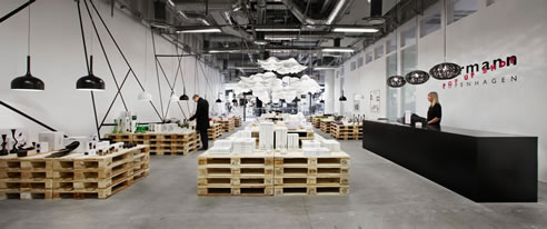 pop up store displays and fixtures si retail