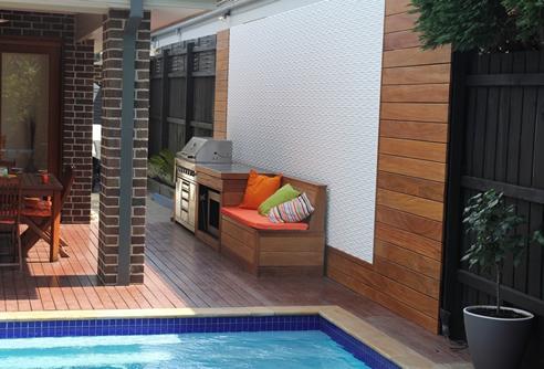 Best Best Outdoor Decorative Panels Place Details @house2homegoods.net