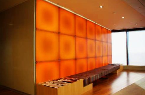 Feature wall lighting sydney adam signs feature wall lighting sydney by adam signs aloadofball Choice Image