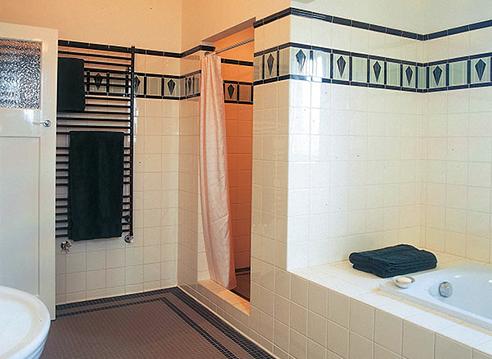 Renovation Ideas With Ceramic Period Tiles Designer Ceramics