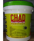 Chad Surface Coatings - Primer/Texture
